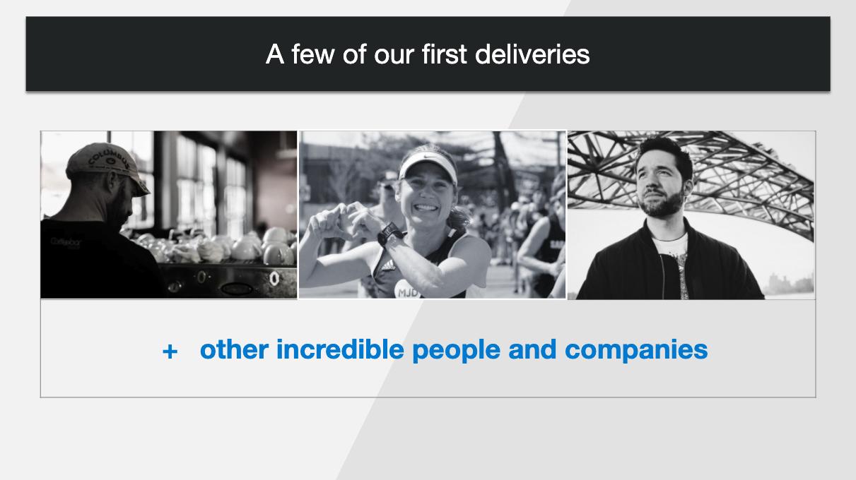 2020Q2-LiveEvent-Customers-Slide