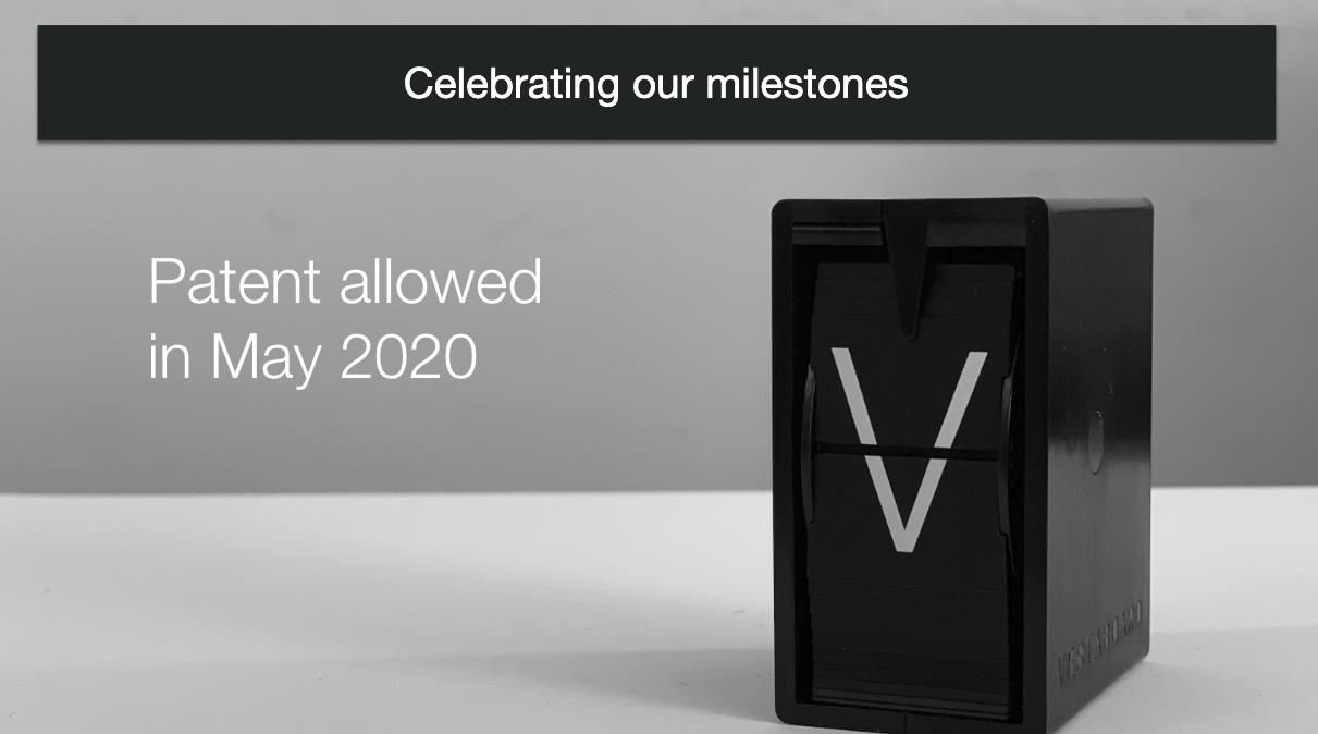 2020Q2-LiveEvent-Patent-Slide