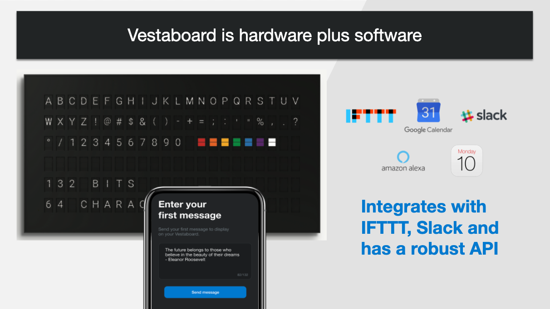 2020Q2-LiveEvent-SoftwareHardware-Slide