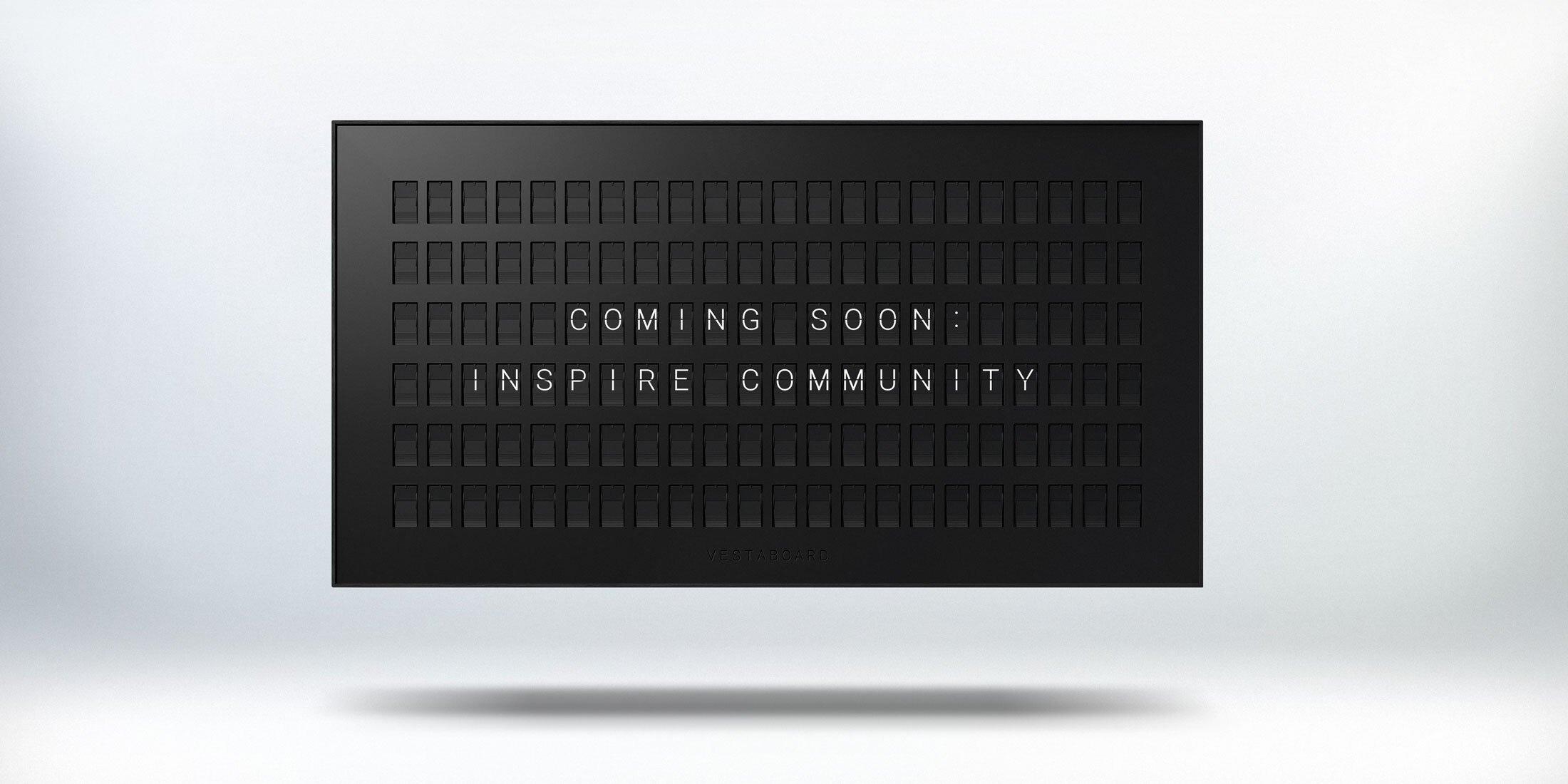 R-inspire-com-soon
