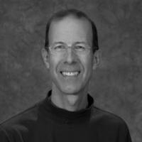 Scott Brenneman