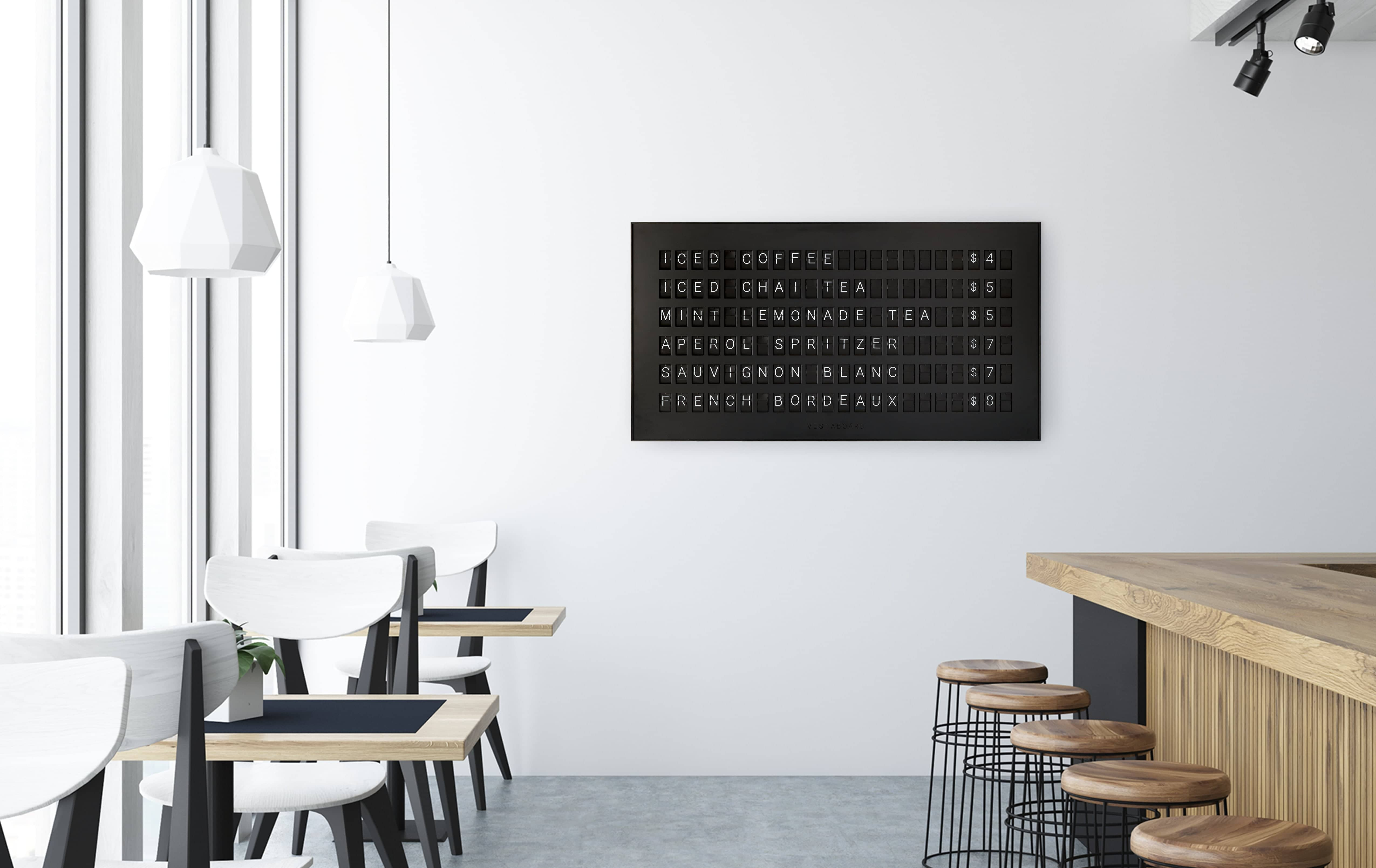 Vestaboard-Cafe-Scene-Web