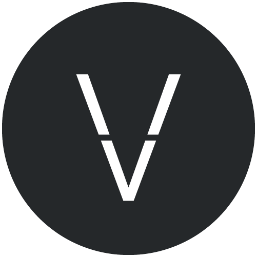 VB_Icon_O_Bk