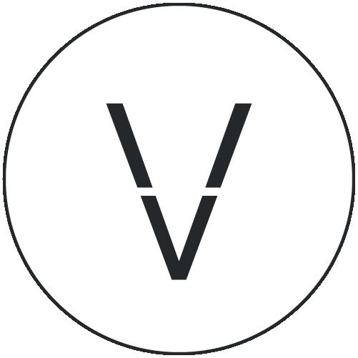 VB_Icon_O_Wh