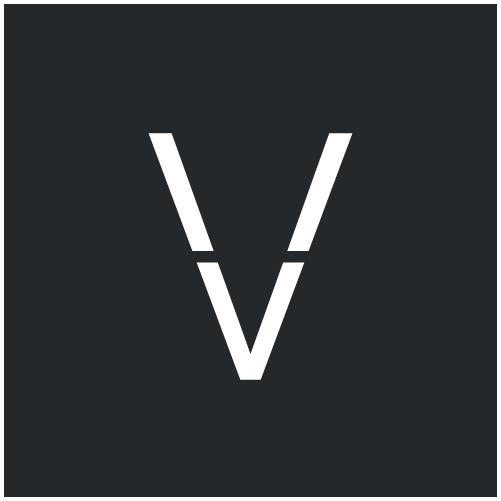 VB_Icon_SQ_Bk-1