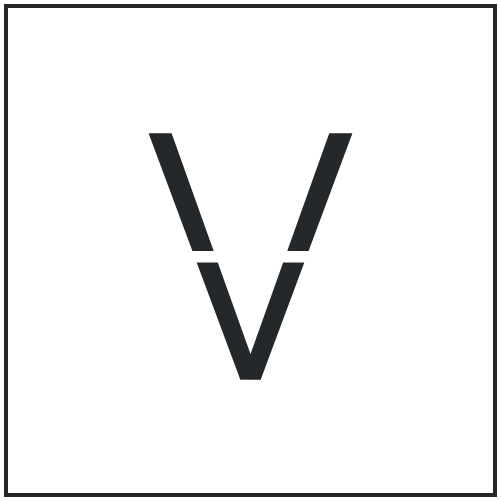 VB_Icon_SQ_Wh