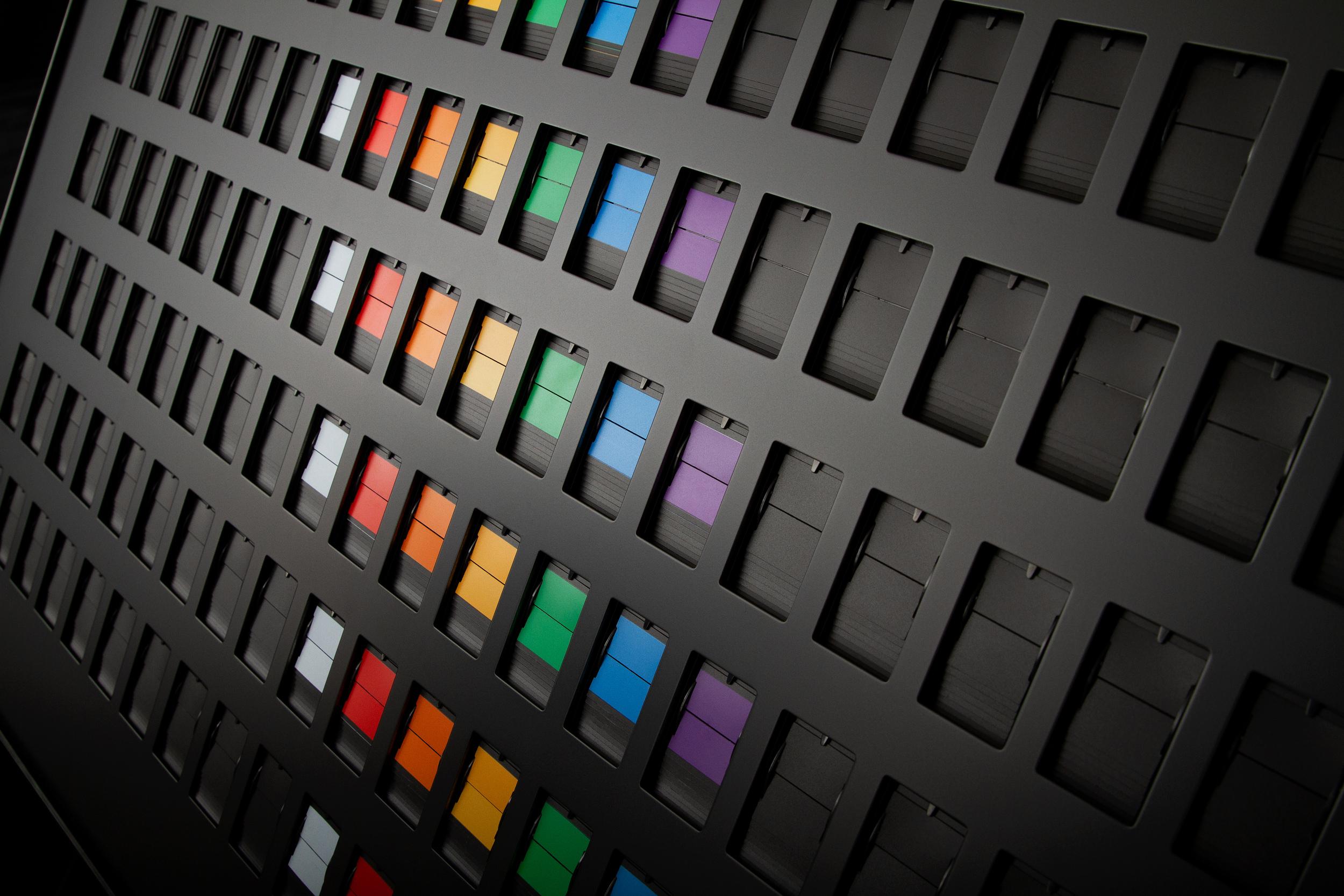 Vestaboard-Rainbow-Detail-Mid
