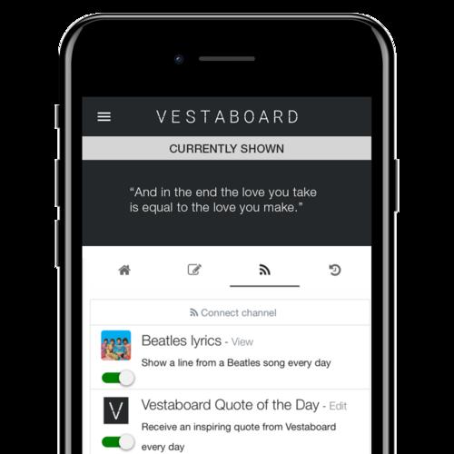 vestaboard--press-assets--app