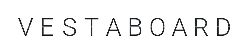 vestaboard--press-assets--logo-on-white