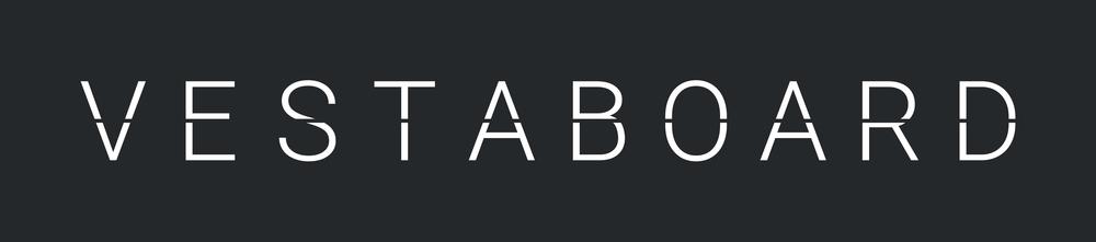 vestaboard--press-assets--logo