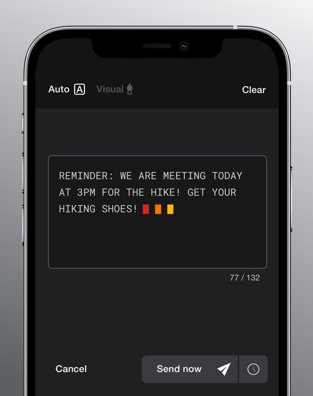 app-float