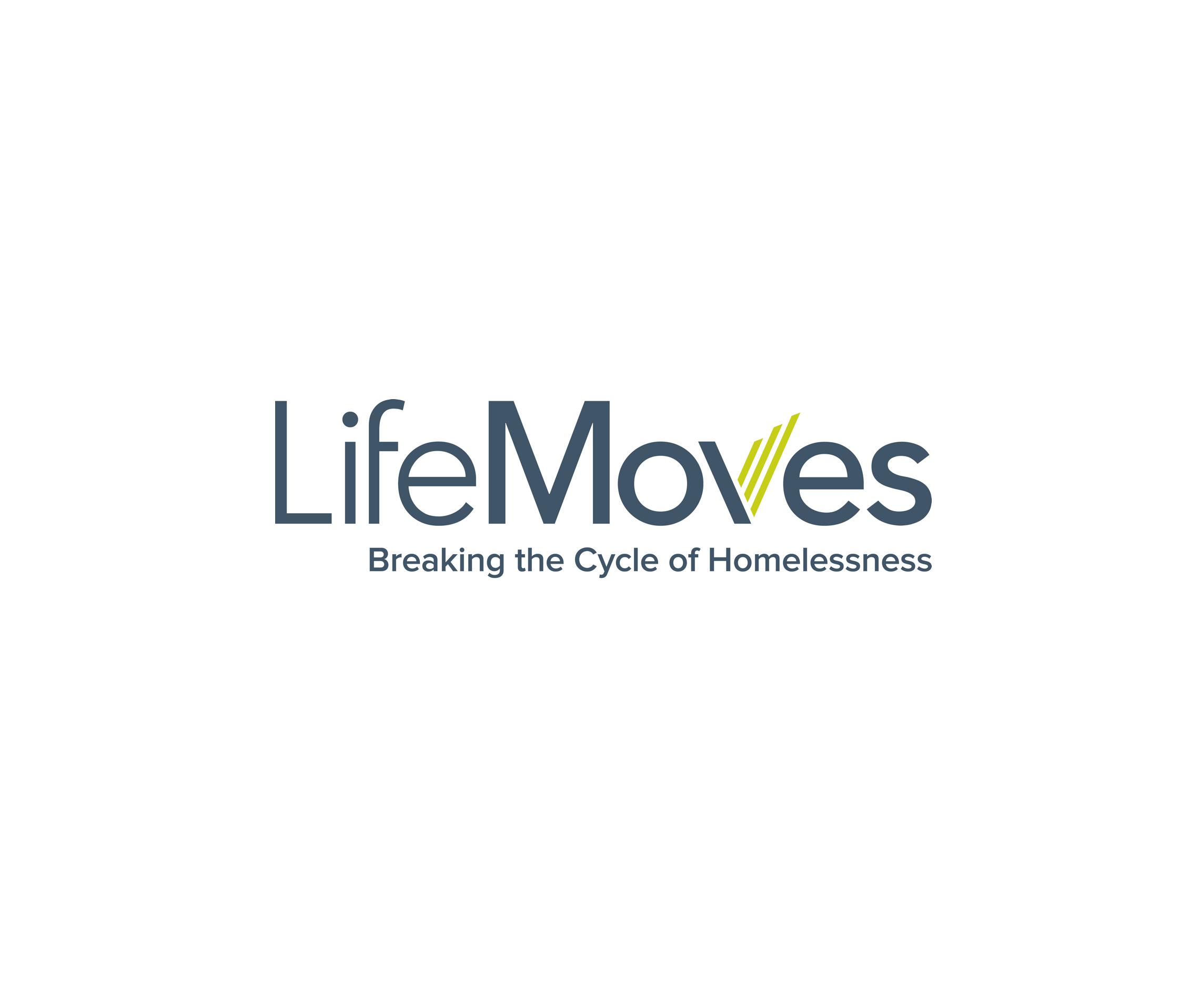 lifemoves-logo