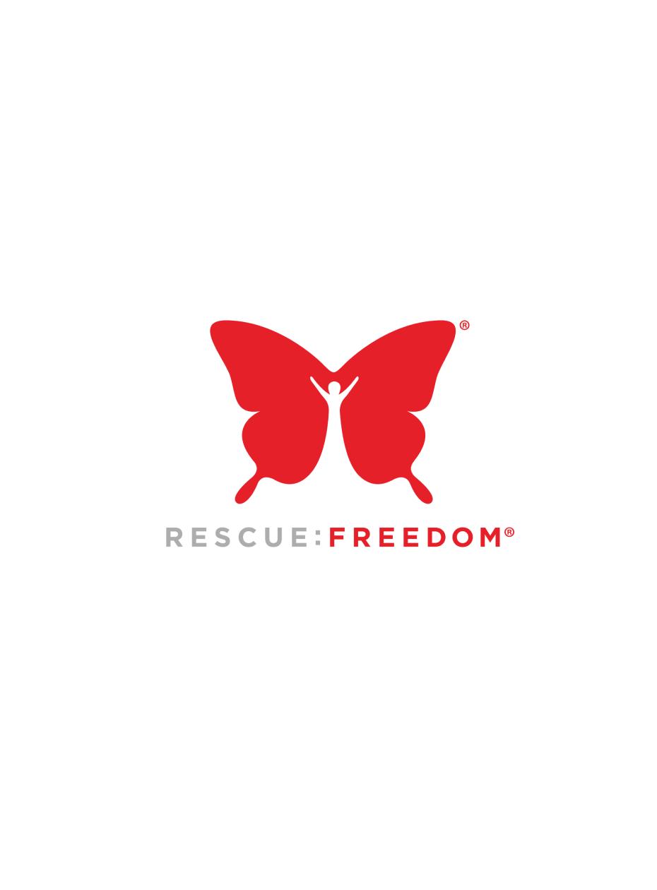 Rescue Freedom
