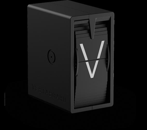 vb-bit-persp