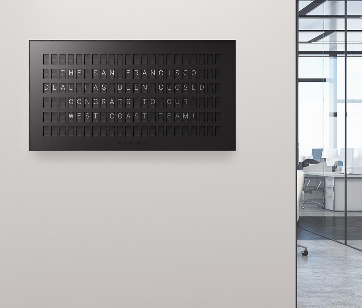vestaboard-office-sq-1